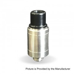 yftk-speed-revolution-mini-style-rda-reb