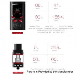 authentic-smoktech-smok-s-priv-225w-tc-v