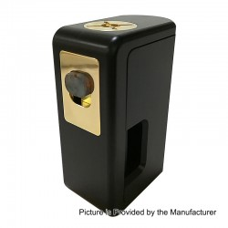 authentic-vgme-mask-bottom-feeder-squonk