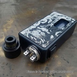 authentic-hcigar-magic-box-bf-squonk-mec