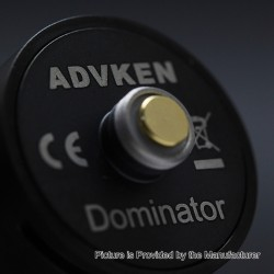 authentic-advken-dominator-sub-ohm-tank-