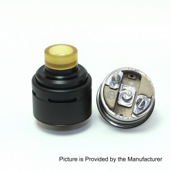 sxk-squi-style-rda-rebuildable-dripping-