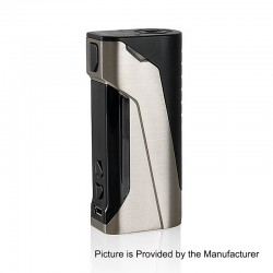 authentic-wismec-cb-60-60w-2300mah-vw-va