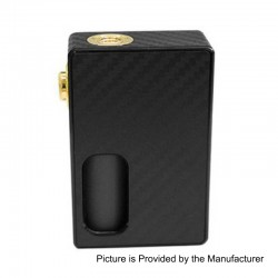 authentic-wotofo-nudge-squonk-mechanical
