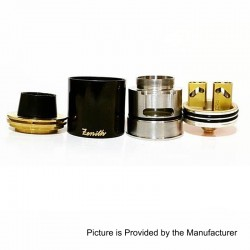 zenith-30-style-rda-rebuildable-dripping