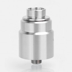shenray-entheon-style-rda-rebuildable-dr