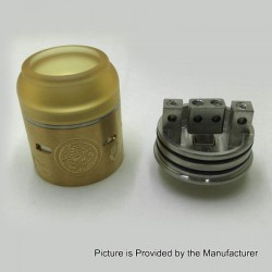 scorpion-style-rda-rebuildable-dripping-