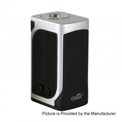 authentic-eleaf-istick-kiya-50w-1600mah-