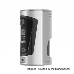 authentic-geekvape-gbox-200w-squonk-box-