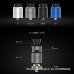 authentic-digiflavor-mesh-pro-rda-rebuil