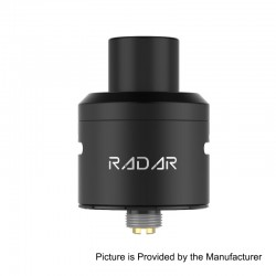 authentic-geekvape-radar-rda-rebuildable