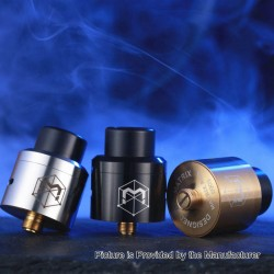authentic-matrix-rda-rebuildable-drippin
