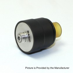 sxk-basic-style-rda-rebuildable-dripping