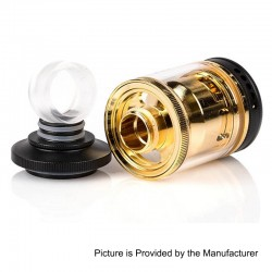authentic-wake-rta-rebuildable-tank-atom