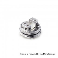 chaos-style-rda-rebuildable-dripping-ato