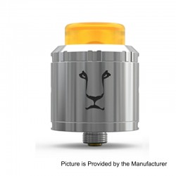 Authentic KAEES Aladdin RDA
