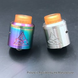 conspiracy-style-rda-rebuildable-drippin