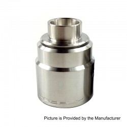http://www.3fvape.com/175293-home_default/kindbright-entheon-style-rda-rebuildable-dripping-atomizer-w-bf-pin-silver-316-stainless-steel-22mm-diameter.jpg
