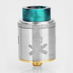 authentic-vandy-vape-bonza-rda-rebuildab
