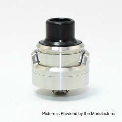 sxk-airlab-style-rda-rebuildable-drippin