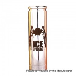 authentic-5gvape-ice-spiders-hybrid-mech