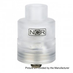 authentic-ncr-nicotine-reinforcer-rda-re