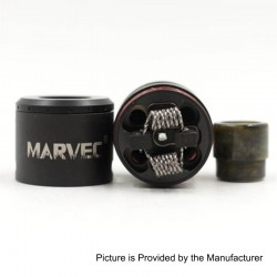 authentic-marvec-rdta-rebuildable-drippi
