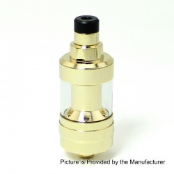 http://www.3fvape.com/177219-home_default/sxk-kf-prime-style-rta-rebuildable-tank-atomizer-gold-316-stainless-steel-2ml-22mm-diameter.jpg