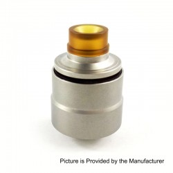 kindbright-basic-style-rda-rebuildable-d