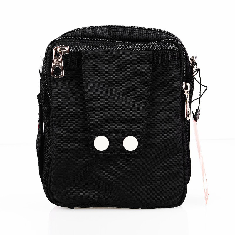 Authentic Vapethink Blade 1 Carrying Storage Bag For E Cigarette Black Polyester