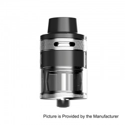 authentic-aspire-revvo-sub-ohm-tank-clea
