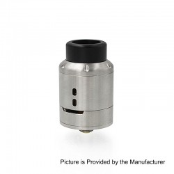 lucid-style-rda-rebuildable-dripping-ato