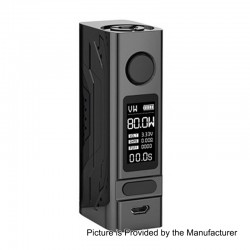 authentic-smoant-battlestar-mini-80w-tc-