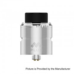 authentic-vapefly-mesh-plus-rda-rebuilda