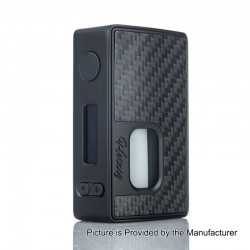authentic-hotcig-rsq-80w-squonk-tc-vw-va