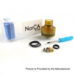 kindbright-narca-style-rda-rebuildable-d