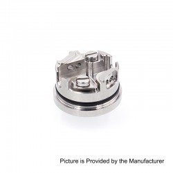 sentinel-style-rda-rebuildable-dripping-