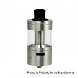 modfather-inc-style-rta-rebuildable-tank