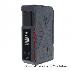 authentic-ijoy-exo-pd270-207w-tc-vw-vari