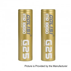 http://www.3fvape.com/178963-home_default/authentic-golisi-g25-imr-18650-2500mah-37v-25a-flat-top-rechargeable-battery-gold-2-pcs.jpg