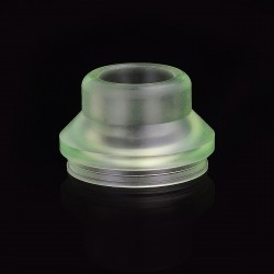 http://www.3fvape.com/179031-home_default/replacement-wide-bore-drip-tip-top-cap-for-24mm-rda-24mm-goon-rda-frosted-green-pc-15mm.jpg
