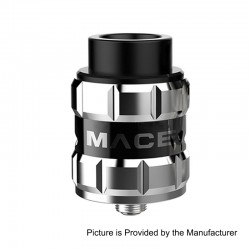 authentic-ample-mace-rda-rebuildable-dri