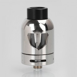 authentic-isk-armor-sub-ohm-tank-atomize