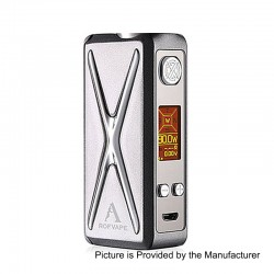 authentic-rofvape-witcher-xer-90w-tc-vw-