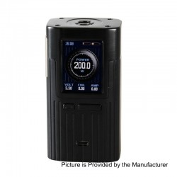 authentic-joyetech-espion-200w-tc-vw-var
