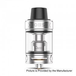 authentic-obs-damo-sub-ohm-tank-clearomi