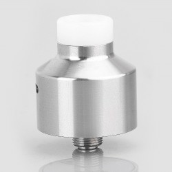 narca-style-rda-rebuildable-dripping-ato