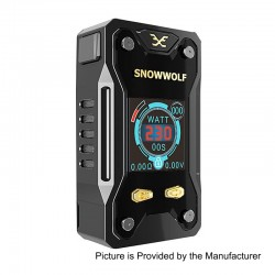 authentic-sigelei-snowwolf-xfeng-230w-tc