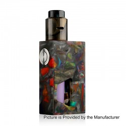 authentic-aleader-funky-squonk-mechanica