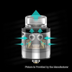 authentic-digiflavor-drop-rda-rebuildabl